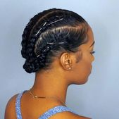 Prime moisturizing sprays for pure hair