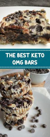 ★★★★★ 93 avis: Les meilleurs bars Keto OMG | Vous n'avez pas essayé le seul …