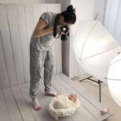 """ФОТОГРАФ НОВОРОЖДЕННЫХ СПб on Instagram: """"Процесс, опять любимый процесс 😍😍😍 Съёмка новорожденных и малышей до года в специализированной фотостудии на юго-западе Петербурга.  Если…"""""""