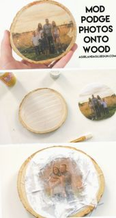 ✔ Diy House Projects Wood #tiny #sustainabilityhouse #camping