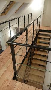 20+ DIY-Design Wie man eine Mezzanine-Bodenidee zu…