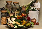 Eine Metaanalyse von 18 klinischen Studien hat gezeigt dass B-Vitamine entscheid…