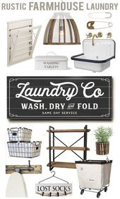 Wash And Dry Laundry Service Co Canvas Or Wood Planked Wash Dry
