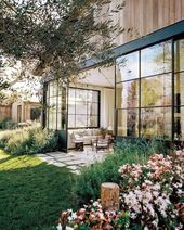 Deco: top 25 mooiste veranda's gespot op Pinterest