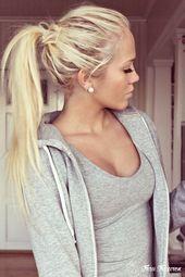#Fantastische #Frisuren #für #Haar #langes 26 Fantastische Frisuren für langes Haar 2019 –
