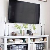 25Das verborgene Juwel des Bauernhauses Wanddekoration Wohnzimmer über der Couch Easy Diy 33,…