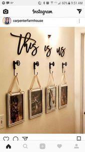 Tricky Home Furniture Interior #furnitures #HomeFurnitureWooden  – Wohnideen