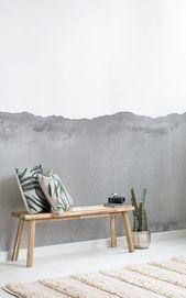 26 Wanddekoration für Ihr Zuhause in diesem Winter