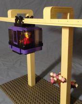 Lego Unikitty Puppycorn Serie 1 Pick Wahle Minifigur Abbildung 41775 Vollstandiger Satz Puppycorn Serie Pick 41775 Abbildung Minifig Lego Figur Mini
