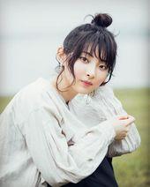 えい Eika 1020 Instagram Profile Picdeer