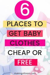 Auf unserer Internetseite finden Sie außergewöhnliche Tipps zu #babytips. Schauen Sie und Sie …   – Baby
