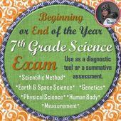 Verwenden Sie diesen bearbeitbaren Test entweder als Diagnosetool, um die Bedürfnisse der Schüler zu bestimmen, oder …   – Homeschool