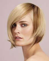 Damenfrisuren Mittellang Luxury Pflegeleichte Frisuren Mittellang