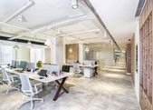 Office Tour: Unilever Knorr & Lipton Factory Offices – Istanbul