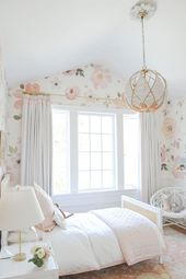 680450348367921e45c5b8423d309cdc - Lillya's Big Girl Room