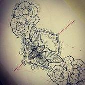 tattoomenow.tatto … – erstellen Sie Ihr eigenes Tattoo! Tattoo Ideen | Designs | …