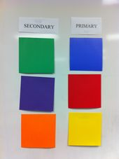 Color Sort Game – The Art of Education University