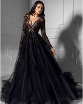 53509724a49 1930 s House Of Tappé Couture Black Crepe Asymmetric Drape Fringe Evening  Gown