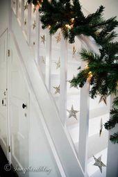 Photo of Weihnachtsdekorationen in Spanien; Weihnachtsschmuck Verkauf in meiner Nähe über Christus …