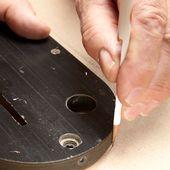 56 Brillante Holzbearbeitungstipps für Anfänger