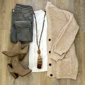 Fashion Look Featuring Ann Taylor Sleeveless Tops and Old Navy Petite Jeans by KeciaDailey