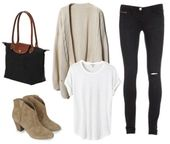 38+ Ideas travel style winter airport jeans