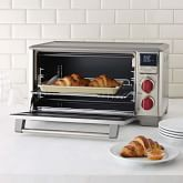 Panasonic Countertop Induction Oven Wolf Gourmet Convection