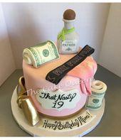 27+ Inspiration Image of 19 Geburtstagstorte. 19 Geburtstagstorte 19 Geburtstagstorte …   – Birthday Cake Ideas