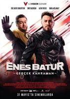 Enes Batur Gercek Kahraman Poster Id 1625935 In 2020 Full Movies Film Movie Releases