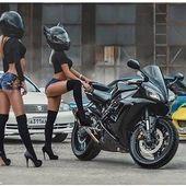 Photo of Dating site GRATIS REGISTRATIE – #van #GRATIS #INSCRIPTION #rencontre #s … – Auto …