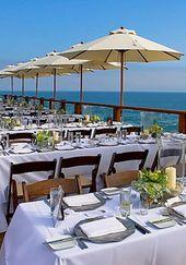 Events At La Casa Del Camino Places To Visit Pinterest Beach Hotels Wedding Venues And