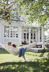 The Perfect Paint Schemes for House Exterior   – Häuser & Wohnungskram