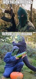 The Eu May Ban Memes Here Are 13 Irish Memes For The Craic Irish Memes Memes Irish Quotes