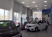 Honda Car Dealer Near Me Inspirational Honda Dealer Ashland Ky New