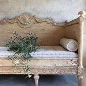35 Awesome French Home Decoration Ideas – Trendehouse