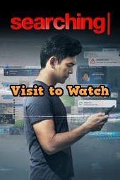 Hd Searching 2018 Ganzer Film Deutsch Online Streaming Tv Shows Online Watch Tv Shows
