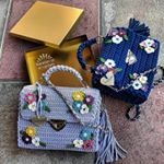 Nara Naradan Ozel Cantam Instagram Photos And Videos Canta Tig Isi Canta Canta Modelleri