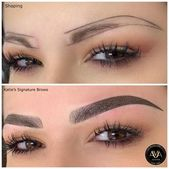 If you'd like to transform your eyes and also incr…