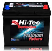 Pin On Hi Tec Batteries Products