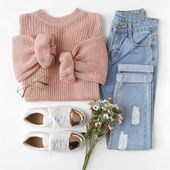 The Copper Closet, fashion, boutique, clothing, affordable, style, woman's fas…