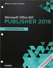 Shelly Cashman Series Microsoft Office 365 And Access 2016 Intermediate 1st Edition Pratt Solutions Manual Test Banks Textbooks