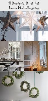 Photo of 11 leckere Möglichkeiten, mit Weihnachtsbeleuchtung zu dekorieren – Home Decor Diy