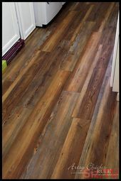 Malibu Wide Plank Probe Zum Mitnehmen Hickory Mandalay Engineered Click Lock Hartholzboden 5 Zoll X 7 Zoll Hm 066056 The Home Depot In 2020 Wood Floors Wide Plank Engineered Hardwood Flooring Wide Plank Hickory