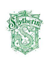 Slytherin Crest Harry Potter Hogwarts Harry Potter Print Watercolor Portray Slytherin Crest Poster Harry Potter Printable DigitaL Obtain