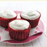 Hungry girl cake mix diet soda recipe