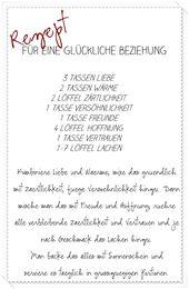 Photo of Recept voor een gelukkige relatie – bruid, trouwjurken, bruids schoenen, bruids haar, bruids make-up