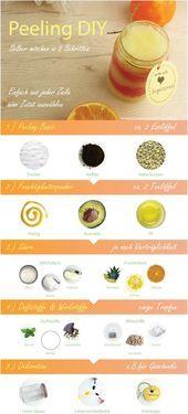 13 supergemakkelijke en extreem goedkope wellnessgeschenken voor Moederdag