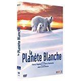 Le tour du monde de Loup : le Pôle Nord (période 3) MS   La Maternelle De Wend… – Maternelle