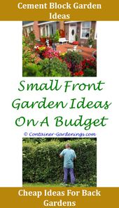 Gargen Programs On Cable Television That Offer Gardening Tips Terrace Garden Ide…