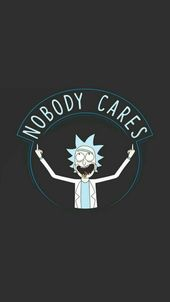 Rick und Morty Hintergrund – #background #Hintergr…